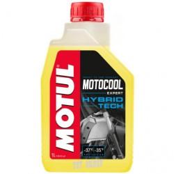 MOTUL Motocool Expert - 1L