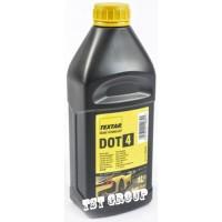TEXTAR DOT 4 - 1L