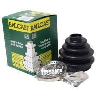 BAILCAST DBC500 - маншон за каре