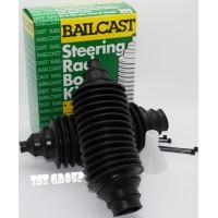 BAILCAST DBSR200 - маншони за кормилна рейка