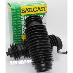 BAILCAST DBSR300 - маншони за кормилна рейка
