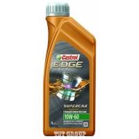 Castrol EDGE SUPERCAR 10W60 - 1L