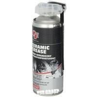 Ceramic Grease Spray 400 ml. - Керамична Грес Спрей