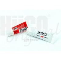 HITACHI HUCO 134100 (10 ml.) - грес за подгревни свещи