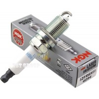 NGK BKR6EIX 6418 Запалителна свещ за тунинг приложения Iridium