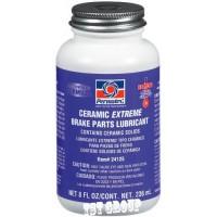 PERMATEX CERAMIC GREASE EXTREME 236 gr. - Керамична Грес (паста)