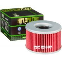 HIFLO HF111 маслен филтър