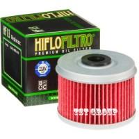 HIFLO HF113 маслен филтър