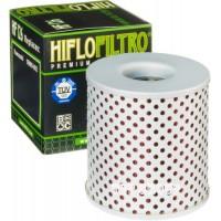 HIFLO HF126  маслен филтър