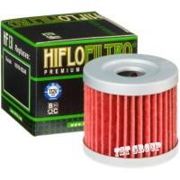 HIFLO HF131 маслен филтър