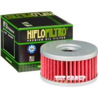 HIFLO HF136 маслен филтър