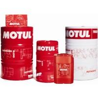 MOTUL RUBRIC HM 100 - Хидравлично масло