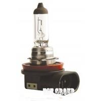 H11 12V 55W Bosch Pure Light Халогенна крушка