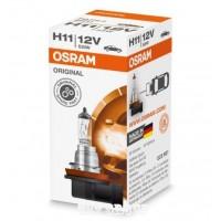 H11 12V 55W Osram Халогенна крушка