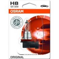 H8 12V 35W Osram - блистер