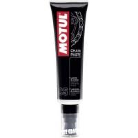 MOTUL C5 Chain Paste - 150 ml.