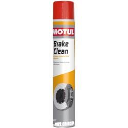 MOTUL Brake Clean - 750 ml.