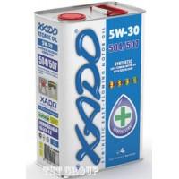 XADO 504/507 5W30 - 4L