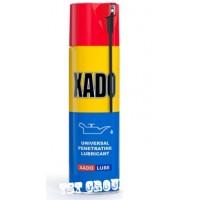 XADO Universal - 500 ml.