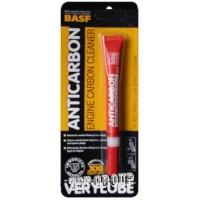 Verylube Anticarbone (АНТИКОКС) - 10 ml. за Един цилиндър